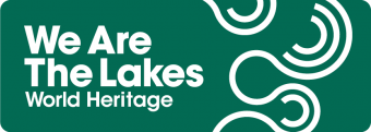 lakesworldheritage badge 200px screen